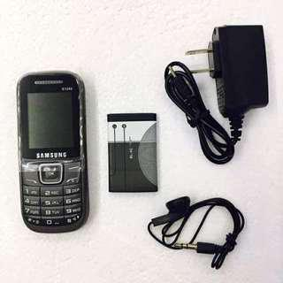 Samsung& Nokia