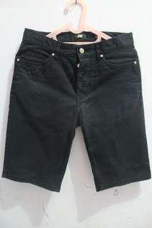 Celana Shortpants H&M