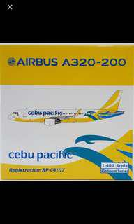 Looking for Phoenix models,Gemini jets,JC wings and other 1:400 models (A320/737/ATR-72)