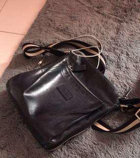 Sling Bag Bally