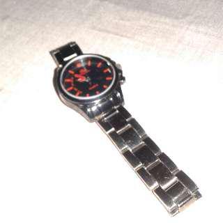 Philipe Ricci jam tangan