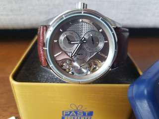 Fossil Watch - ME1020