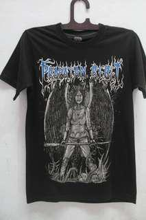 Tshirt Storms of Metal