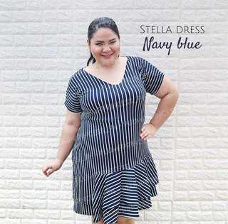 Assorted Brandnew Plus Size Clothes
