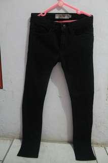 Celana Topman Skinny Jeans