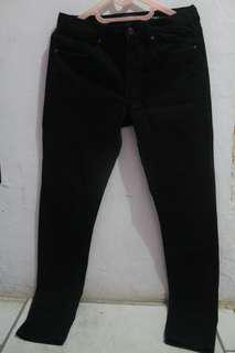 Celana H&M Skinny Jeans