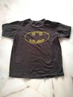 Official Batman T Shirt