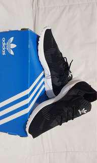 Adidas ZX Flux advance virtue pk w
