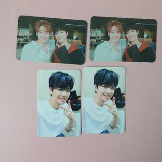 [WTS] MXM MORE THAN EVER PC