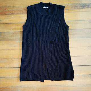 Cotton On Knit Top
