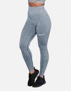 Echt Arise Opal Leggings