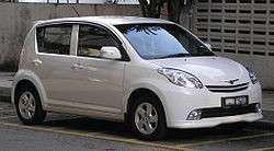 Car auto RENTAL au3 keramat