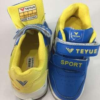 Skate Shoes For kids