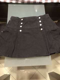 Cape Cod skirt