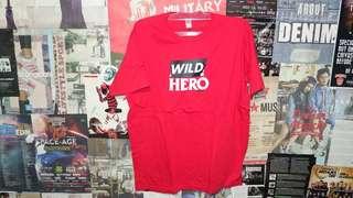 Starcross tshirt