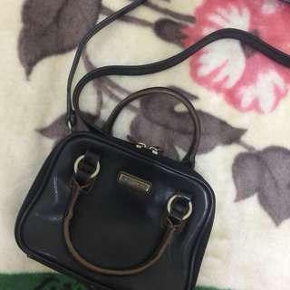 Rosetti Sling Bag