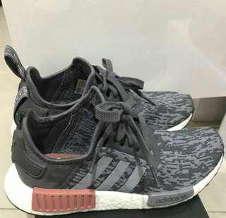 Reduce Price - Authentic Adidas NMD