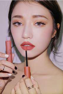 3CE Velvet Lip Tint in Going Right