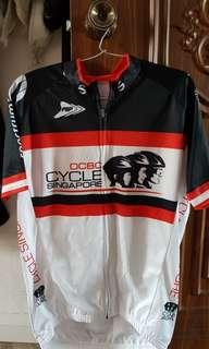 F2P Jersey - Ocbc cycle