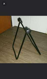 Brand new bicycle stand fixie mtb racing bmx