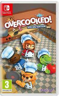 Switch overcooked 1
