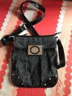 Xoxo Sling Bag