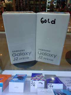 Kredit Samsung Galaxy J2 Prime Daerah Tangerang