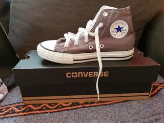 0c22ce4b25 Converse Shoes for Kids size 13.5 UK 32 Eur 19.5cm