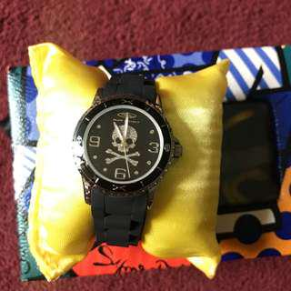 Rudy Project Watch
