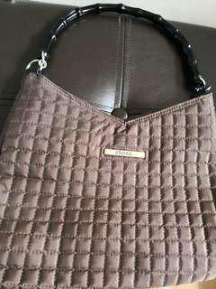 Choco Fashion Handbag