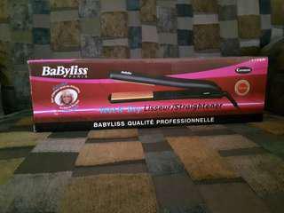 Catokan brand babyliss