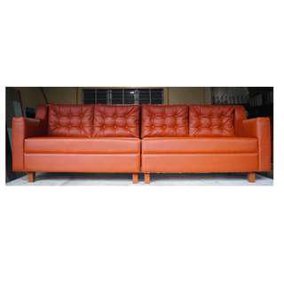 Newly Made Sofa Sala Set