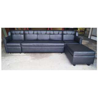 MINI Sofa Sala Set