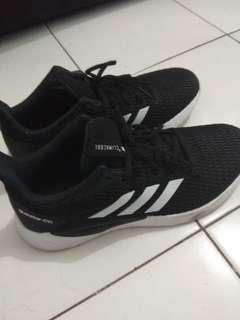 Adidas Questar CC #UBLFAIR