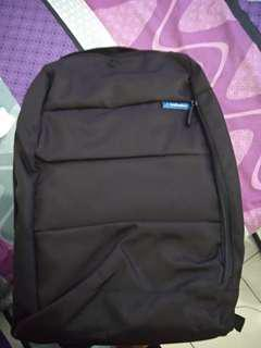 Laptop Bag Asus #UBLFAIR