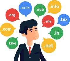 Good Domain Names are for rent/sale