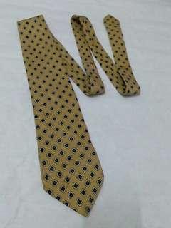 Alfred Dunhill Necktie