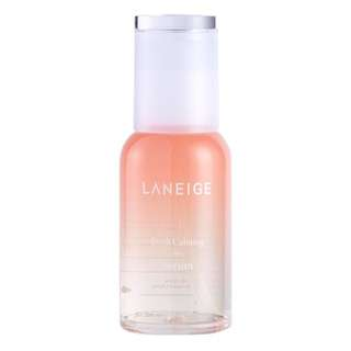 Laneige Fresh Calming Serum