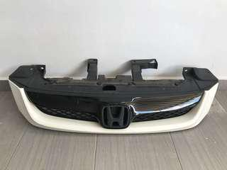 Modulo front grill for Honda Civic FB 9th Gen 13-15
