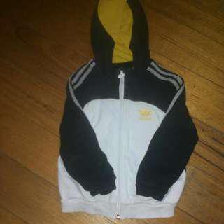 Adidas Sale Price