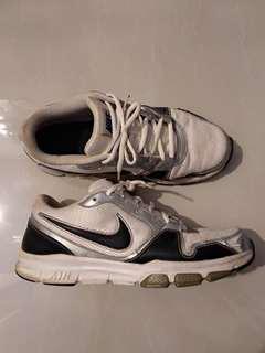 Nike Airflex Training EU43