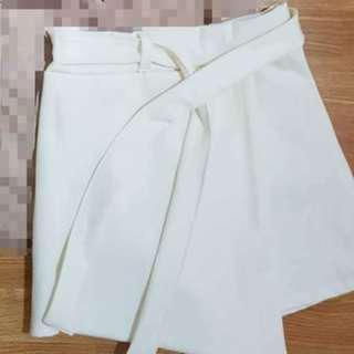 Palda Shorts!