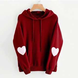 Sweater 101