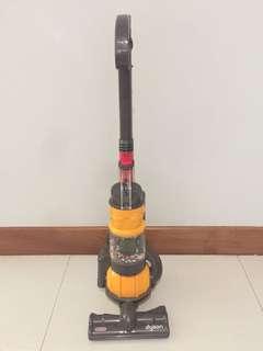 Dyson kids Vacuum