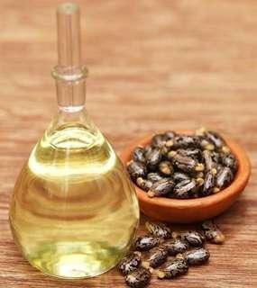 Castor Oil 1000ml
