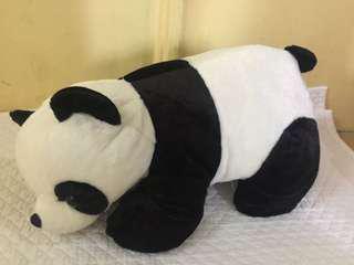 Big Panda Bear