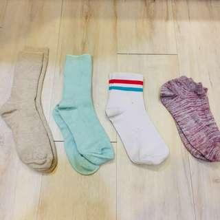 🚚 襪子便宜賣💛💛💛