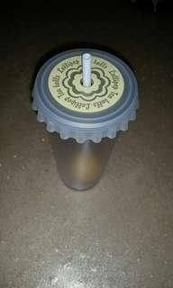 Lollipop tea balls tea infuser