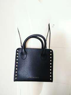 NEW Mercuryduo 3 way bag