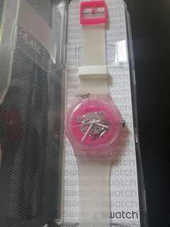 Swatch SUOK130